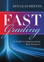 FAST Grading, ed. , v.