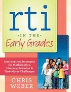 RTI in the Early Grades, ed. , v.