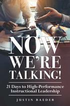 Now We're Talking!, ed. , v.