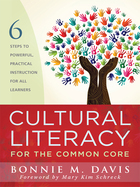 Cultural Literacy for the Common Core