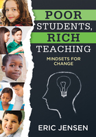 Poor Students, Rich Teaching, ed. , v.