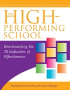 The High-Performing School, ed. , v.