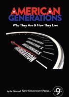 American Generations, ed. 9, v.