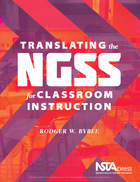 Translating the NGSS for Classroom Instruction