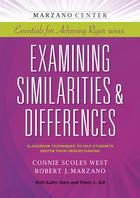Examining Similarities & Differences, ed. , v.