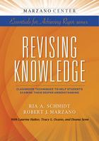 Revising Knowledge, ed. , v.