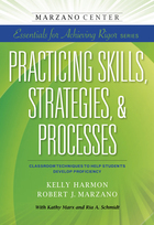 Practicing Skills, Strategies, & Processes, ed. , v.