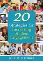 20 Strategies for Increasing Student Engagement, ed. , v.