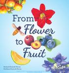 From Flower to Fruit, ed. , v.