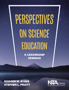 Perspectives on Science Education, ed. , v.
