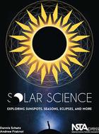Solar Science, ed. , v.
