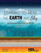 Learning to Read the Earth and Sky, ed. , v.