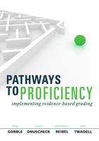 Pathways to Proficiency, ed. , v.