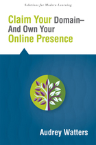 Claim Your Domain–And Own Your Online Presence