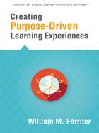 Creating Purpose-Driven Learning Experiences