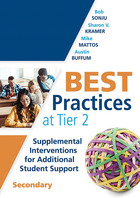 Best Practices at Tier 2, ed. , v.