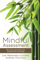Mindful Assessment, ed. , v.