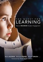 The Quest for Learning, ed. , v.