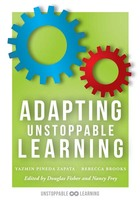 Adapting Unstoppable Learning, ed. , v.
