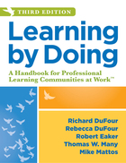 Learning by Doing, ed. 3, v.