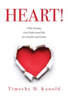 HEART!, ed. , v.