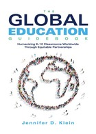 Global Education Guidebook, ed. , v.