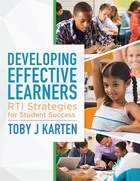 Developing Effective Learners, ed. , v.