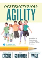 Instructional Agility, ed. , v.