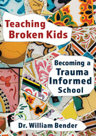 Teaching Broken Kids, ed. , v.