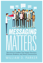 Messaging Matters, ed. , v.