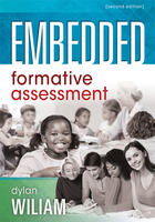 Embedded Formative Assessment, ed. , v.