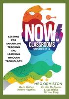 NOW! Classrooms, Grades K-2, ed. , v.