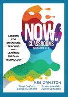 NOW! Classrooms, Grades 3-5, ed. , v.