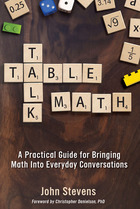 Table Talk Math, ed. , v.