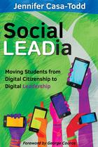 Social LEADia, ed. , v.