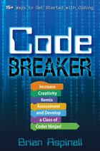 Code Breaker, ed. , v.