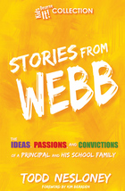 Stories from Webb, ed. , v.