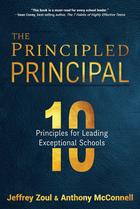 The Principled Principal, ed. , v.