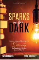 Sparks in the Dark, ed. , v.