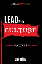 Lead with Culture