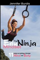 The EduNinja Mindset, ed. , v.