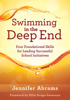 Swimming in the Deep End, ed. , v.