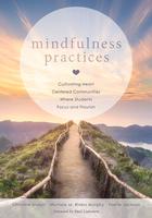 Mindfulness Practices, ed. , v.