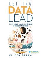 Letting Data Lead, ed. , v.