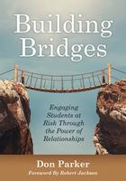 Building Bridges, ed. , v.