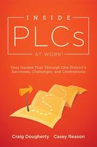 Inside PLCs at Work®, ed. , v.