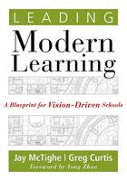 Leading Modern Learning, ed. 2, v.