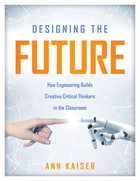 Designing the Future, ed. , v.