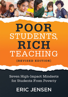 Poor Students, Rich Teaching (Revised Edition), ed. , v.