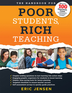 The Handbook for Poor Students, Rich Teaching, ed. , v.